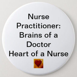 imgres.jpeg, Nurse Practitioner:Brains of a Doc... Button