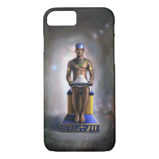 Imhotep - Father of Medicine iPhone 8/7 Case