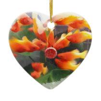 imhungryproto1.jpg ceramic ornament