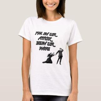 Iminurattik T-Shirt