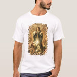 Immaculate Conception, 1670-1672 T-Shirt