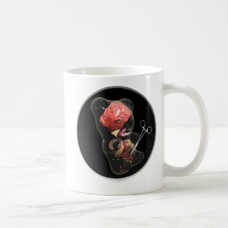 Immaculate Confection Mug