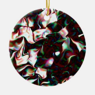 immerse themselves in color variety ornaments