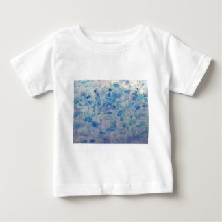 Immersion Infant T-shirt