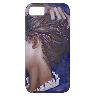 Immersion iPhone 5 iPhone 5 Cover