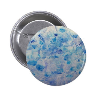 Immersion Pinback Button