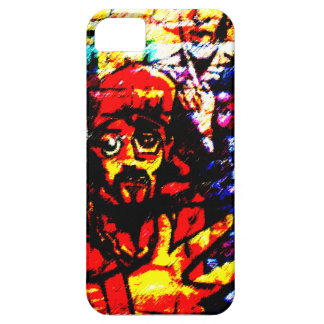 Immersion 'Retro' iPhone 5 Durable Case iPhone 5 Covers