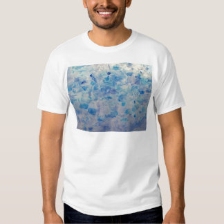 Immersion T Shirt