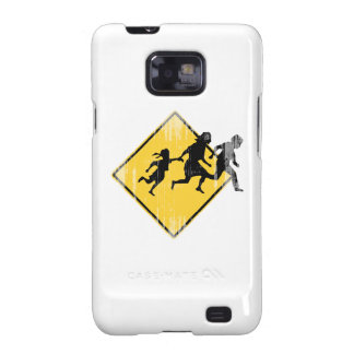 Immigrant crossing Faded.png Samsung Galaxy SII Cases