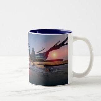 Immortal 3 mug