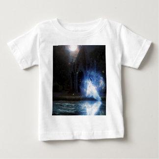 Immortal after dark tee shirts