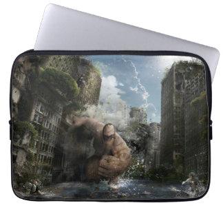 Immortal Computer Bag