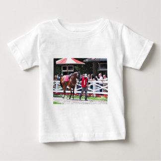 Immortal Eyes Baby T-Shirt