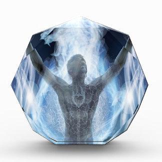 Immortal, Soul Award