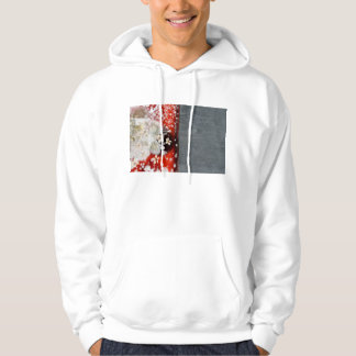 Immortality 2 hoodie