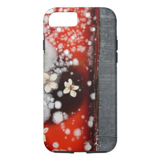 Immortality 2 iPhone 7 case