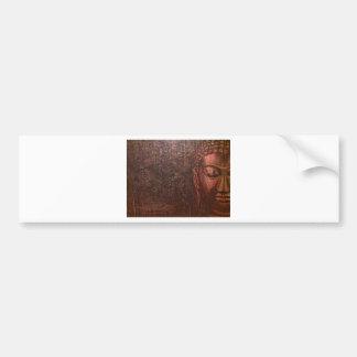 Immortality Bumper Sticker