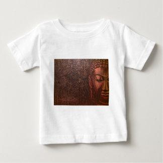 Immortality Infant T-shirt