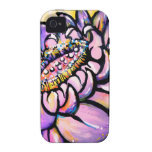 Immortelle iPhone 4/4S Carcasa