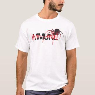 Immune Spider Shirt