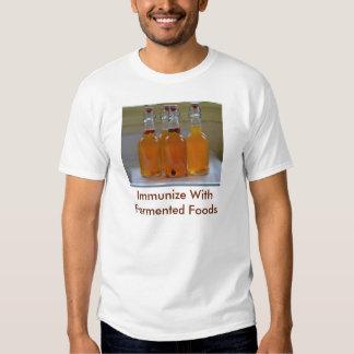 Immunize T Shirt