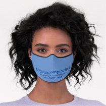 Immunocompromised Mask Cancer