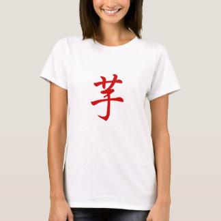 IMO T-Shirt