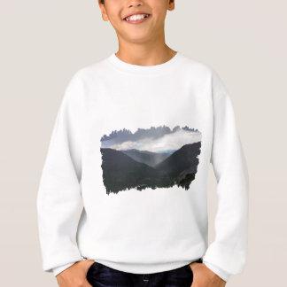 Imogene Pass Valley Rain Sweatshirt