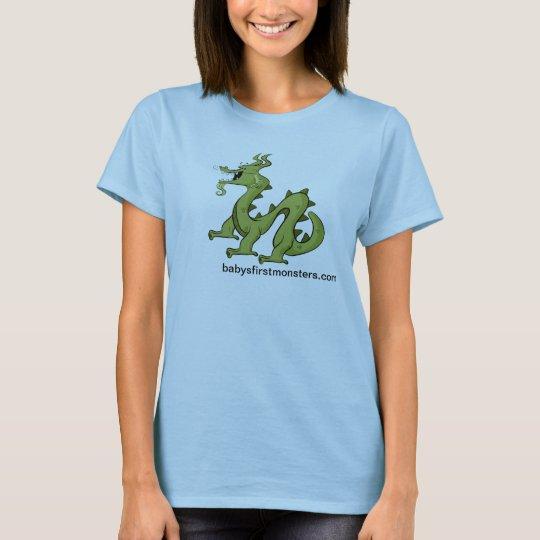 Imoogi T-Shirt