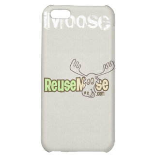 iMoose protection case for iPhone 4
