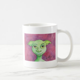 Imp Coffee Mug