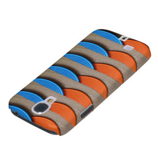 Impact Case-Mate Barely There Samsung Galaxy S4 Samsung S4 Case