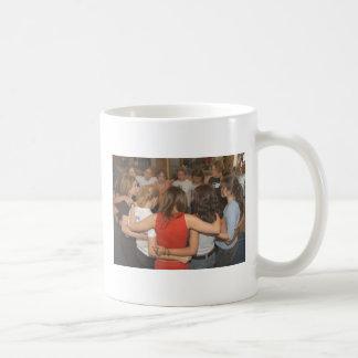 IMPACT Circle mug