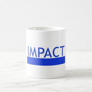 IMPACT Mug