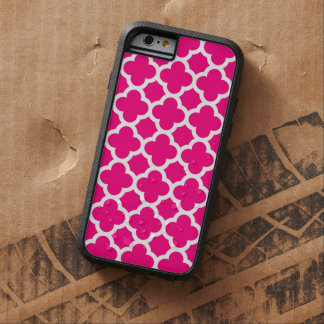 Impact Resistant / Rainproof iPhone 6 Case