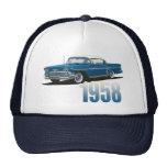 Impala 1958 gorra