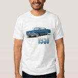 Impala 1958 polera