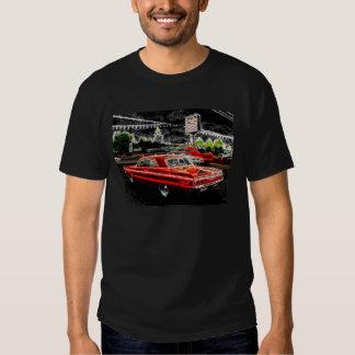 Impala 1964 playeras