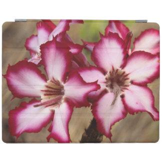 Impala Lily (Adenium Multiflorum), Kruger iPad Smart Cover