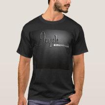 Impala SS T-Shirt