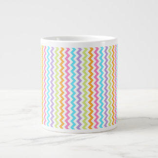 Impartial Generous Innovative Sincere 20 Oz Large Ceramic Coffee Mug