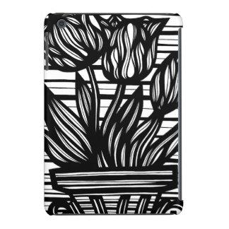Impartial Satisfactory Soulful Generous iPad Mini Retina Cover