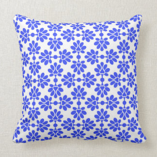 Impartial Satisfactory Soulful Generous Throw Pillows