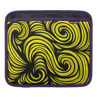 Impartial Valued Respected Practical iPad Sleeve