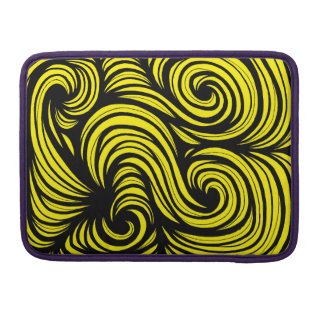 Impartial Valued Respected Practical MacBook Pro Sleeve