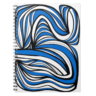Impartial Valued Respected Practical Notebook