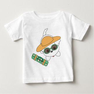 Impávido Tshirts