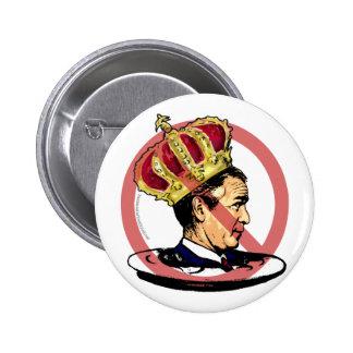 Impeach Bush:  The King Pins