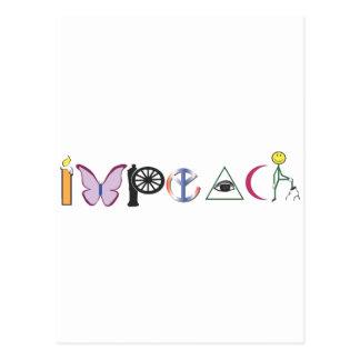 impeach-color.ai postcard