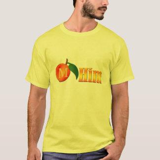 Impeach Him T-Shirt